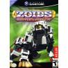 Zoids Battle Legends (Nintendo GameCube, 2004)