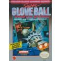 Super Glove Ball (Nintendo NES, 1990)