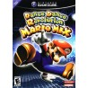 Dance Dance Revolution Mario Mix (Nintendo GameCube, 2005)