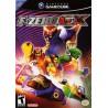 F Zero GX (Nintendo GameCube, 2003)