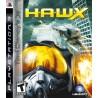 HAWX (Sony PlayStation 3, 2009)