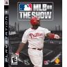 MLB 08 The Show (Sony PlayStation 3, 2008)