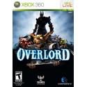 Overlord II (Microsoft Xbox 360, 2009)