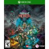 Children of Morta (Microsoft Xbox One, 2019)