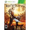 Kingdoms of Amalur Reckoning (Microsoft Xbox 360, 2012)