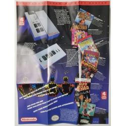 Poster 4PL-NES-US