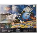 Poster HAL-NES-US-2