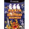Egg Mania Eggstreme Madness (Nintendo GameCube, 2002)