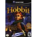 The Hobbit (Nintendo GameCube, 2003)