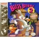Bugs Bunny Crazy Castle 2 (Nintendo Game Boy, 1991)