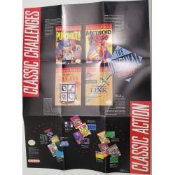 Insert GP-NES-USA-1