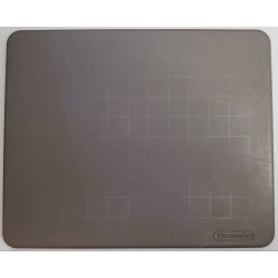 SNES Mouse pad