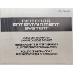 Insert NES-USA/CAN-2