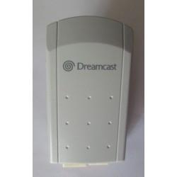 SEGA DREAMCAST JUMP/RUMBLE PACK HKT-8600
