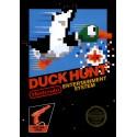 Duck Hunt (Nintendo NES, 1985)