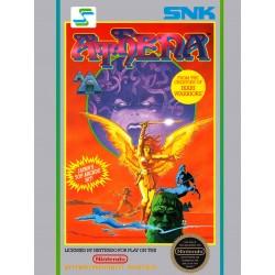 Athena (Nintendo, 1987)