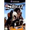 NFL Street (Nintendo GameCube, 2004)