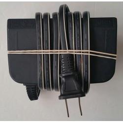 N64 Power Brick