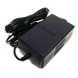 Nintendo GameCube AC Adapter DOL-002(USA)