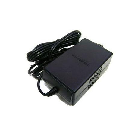 Nintendo GameCube AC Adapter DOL-002(USA)