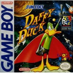 Daffy Duck (Nintendo Game Boy, 1995)