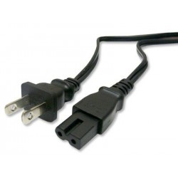Playstation power cable