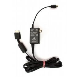 Sony Playstation RFU Adapter Original OEM SCPH-10071