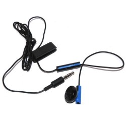 Sony Playstation 4 Earbud Microphone