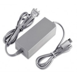 Nintendo Wii OEM power cable