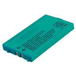 GBA SP Rechargeable Battery Pack