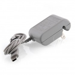 DS AC Wall Charger
