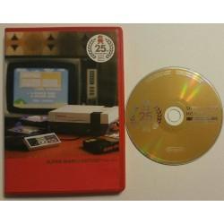 Super Mario History 1985-2010 Nintendo