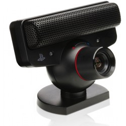 Sony Playstation 3 Eye Camera SLEH-00448