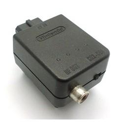 Nintendo RF Video Adapter NUS-003
