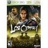 Lost Odyssey (Microsoft Xbox 360, 2008)