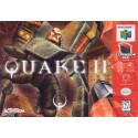 Quake II (Nintendo 64, 1999)