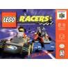 LEGO Racers (Nintendo 64, 1999)