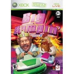 Big Bumpin' (Microsoft Xbox, 2006)
