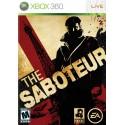 Saboteur (Microsoft Xbox 360, 2009)