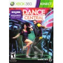 Dance Central (Microsoft Xbox 360, 2010)