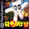 Glover (Sony PlayStation 1, 1999)