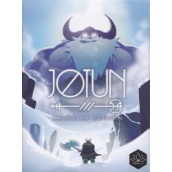 Jotun: Valhalla Edition Collector's Edition (PC, 2015)