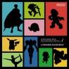 Super Smash Bros: A Smashing Sound Track