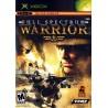 Full Spectrum Warrior (Microsoft Xbox, 2004)