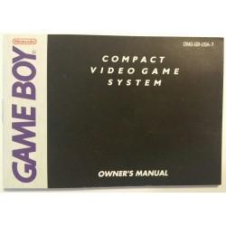 Manual DMG-GB-USA-7