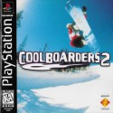 Cool Boarders 2 (Sony PlayStation, 1997)