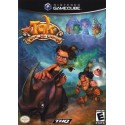 Tak: The Great Juju Challenge (Nintendo GameCube, 2005)