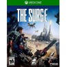 The Surge (Microsoft Xbox One, 2017)