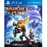 Ratchet & Clank (Sony PlayStation 4, 2016)