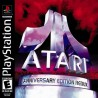 Atari Anniversary Edition Redux (Sony PlayStation 1, 2001)